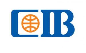 شروط فتح حساب فى بنك CIB
