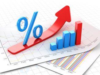 أسعار الفائدة