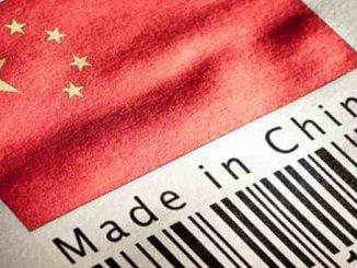 الاستيراد من الصين مميزات وعيوب وكيفية كتابة العقود ومعايير اختيار البضائع الرائجة