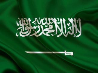 نموذج عقد عمل سعودي 1441 هجرياً/ 2019 ميلادياً