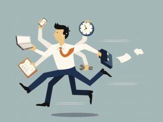 تعريف المهارات الوظيفية وأهميتها بالسيرة الذاتية