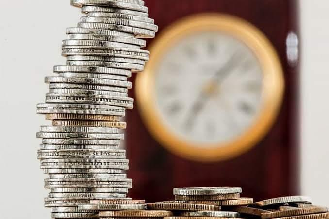 افضل بنك لفتح حساب توفير فى مصر 2020 أعلى عائد شهري على حسابات