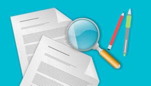 معرفة اذا كان لديك سجل تجاري.. تعريفه ومميزاته وطريقة الاستعلام عنه