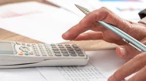 كيفية حساب الضريبة على ارباح الشركات فى مصر