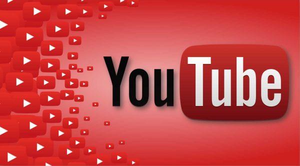 كيفية الربح من اليوتيوب