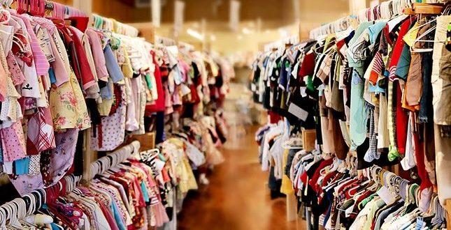 مصانع ملابس جمله