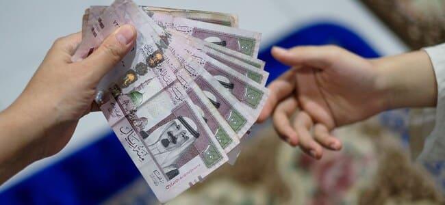 بنك التسليف قرض الأسرة كم المبلغ