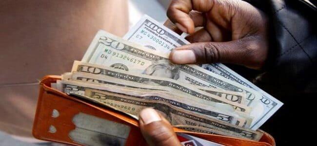 الاستعلام عن اعفاء بنك التسليف بالسجل المدني