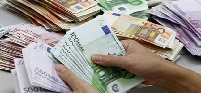 حساب العملات